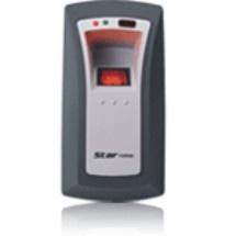 Máy chấm công vân tay IDTECK IP-FGR006